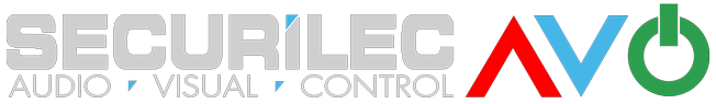 Securilec UK Ltd